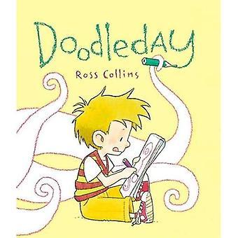 Doodleday