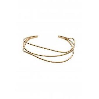 Skagen Damenarmband Kariana (SKJ1216710)