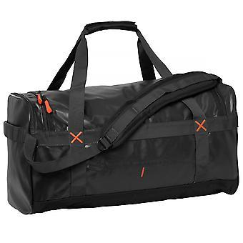 Helly Hansen Mens Water Resistant Duffel Bag