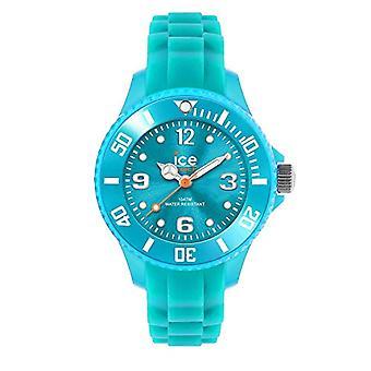 Ice-Watch Watch Unisex ref. 000799