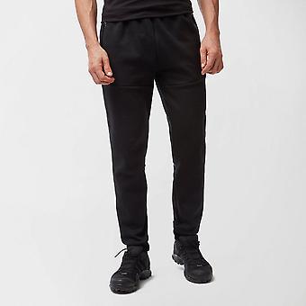 Nye HI TEC mænd ' s REXEL Sweat pants sort