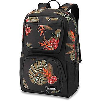 Dakine 2020W Casual Backpack - 26 cm - Liters - Green (Junglepalm)