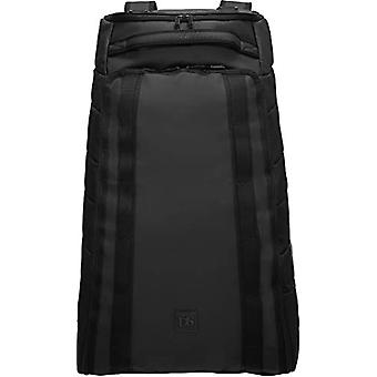 Douchebag Hugger 60L - Unisex Backpack - Black - One Size