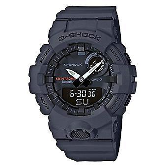 Casio G-Shock Horloge Homme Ref. GBA800-8A