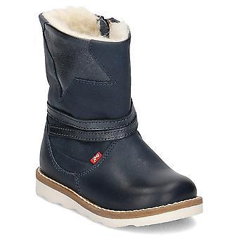 Emel E26192 universal winter infants shoes