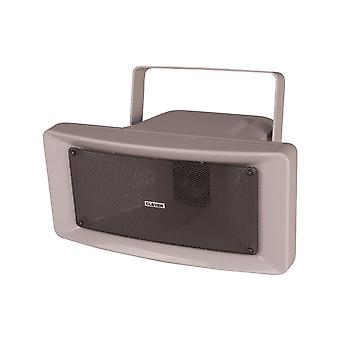 Clever Acoustics SP-30 100V 30W Music Horn speaker