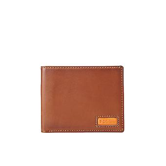 Fossil Wallet ML327961800