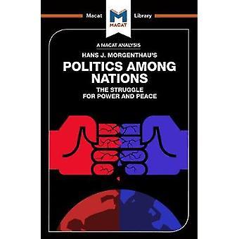 Politik unter den Nationen