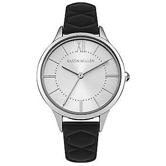 KAREN MILLEN Women's Watch ref. KM170B