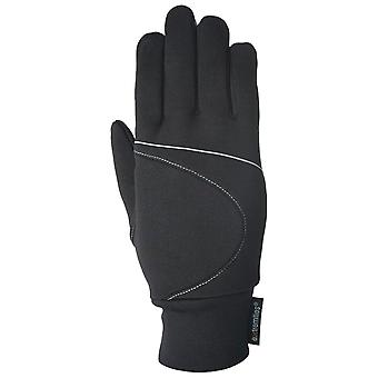 Guantes Black Sticky Power Liner