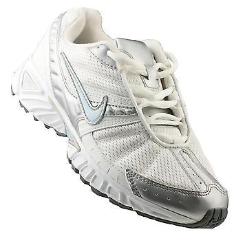 Nike Wmns commit 315384141 Runing sommar kvinnor skor
