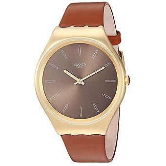 Swatch Skinsand Unisex Watch SYXG104