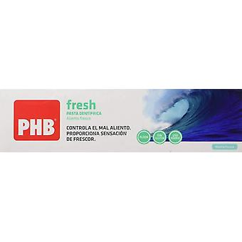 PHB Toothpaste Fresh 100 ml (Health & Beauty , Personal Care , Oral Care , Toothpaste)