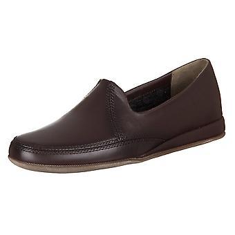 Fortuna Bolognacosy 43405202111 universelle toute l'année chaussures pour hommes