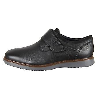 Sioux Uras 37242 universal all year men shoes