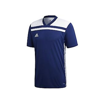 Adidas Regista 18 CE8966 football toute l'année hommes t-shirt
