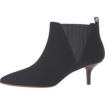 Donald J Pliner Women's Faie-D Boot