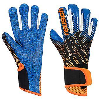 Reusch Pure Contact 3 G3 Fusion Junior  Goalkeeper Gloves