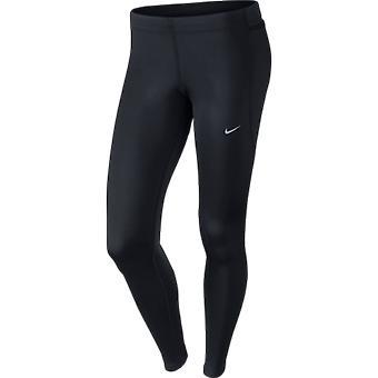 Nike Tech Tight  Womens
