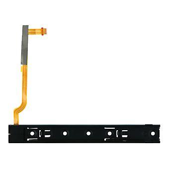 Für Nintendo Switch - linker Slider Flex | iParts4u