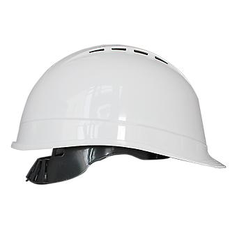 Casco de seguridad de flecha Portwest ps50