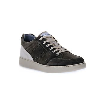 Black gardens 503 colorado woodland fashion sneakers