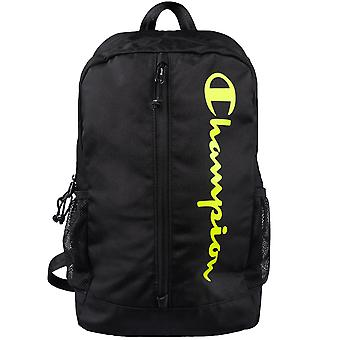Champion Unisex Backpack Backpack 804803
