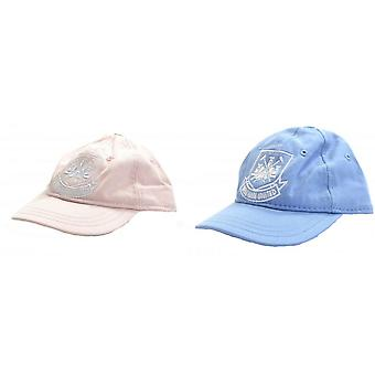 West Ham United FC Toddlers Crest Toddlers Baseball Cap