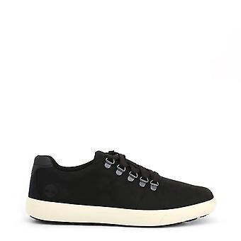 Timberland Original Men Fall/Winter Sneakers - Black Color 37363