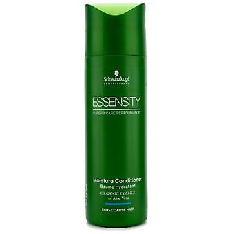 Schwarzkopf Professional Essensity Moisturizing Balm