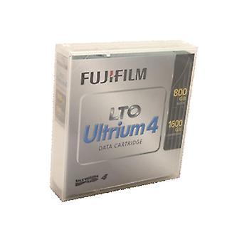 Fuji LTO 4 Band 800GB 1.6T