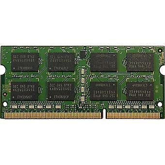 Synology RAM1600DDR3L-8GBX2 memory 16 GB DDR3L 1600 MHz