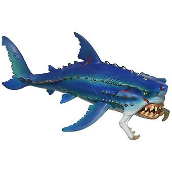 Schleich Eldrador 42453 Monster Fisch