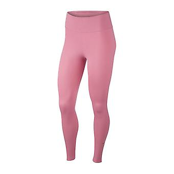 Nike Allin AT3098693 universal all year women trousers