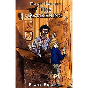 The Magic Parcel The Awakening by English & Frank