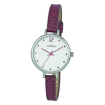 Ladies' Watch Arabians DBA2254P (33 mm)