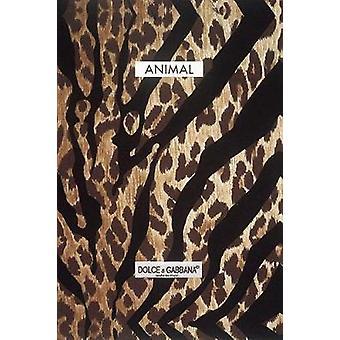 Animal Dolce and Gabbana by Domenico Dolce & Stefano Gabbana