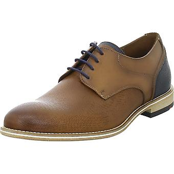 Lloyd Giorgio 1012717 universal all year men shoes