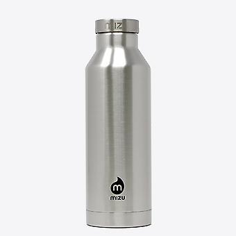 Mizu V6 Thermos Flask
