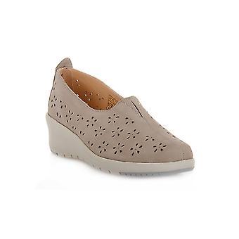 Grunland taupe 88 eega shoes