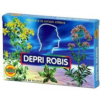 Robis Depri Robis tablets