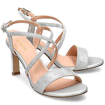 Menbur 214210009 ellegant summer women shoes