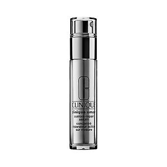 Clinique Smart Custom Repair sérum 30ml