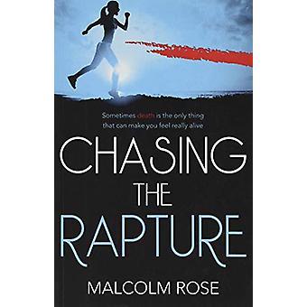 Inseguendo il rapimento - 9781785916922 libro