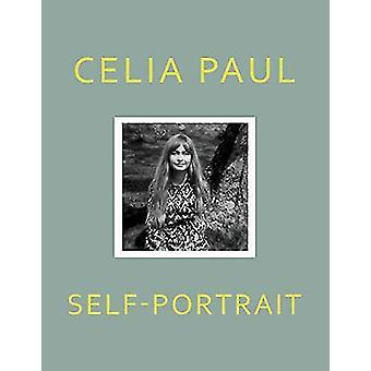 Self-Portrait by Celia Paul - 9781787331846 Book