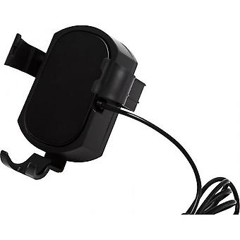 Avenue Prim Detachable Wireless Phone Mount