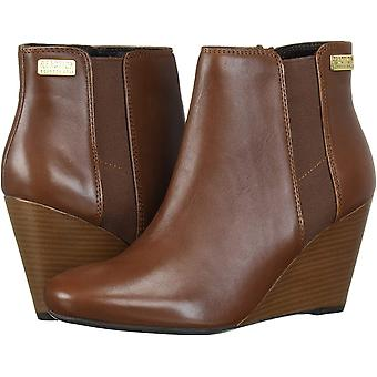 Kenneth Cole New York Frauen's Marcy Ankle Boot