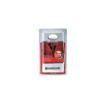 SonicGear Extension Cable