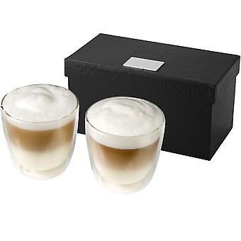 Seasons Boda 2-Piece Coffee Set