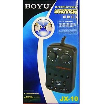 Boyu Controlador Bomba (Fish , Filters & Water Pumps , Water Pumps)